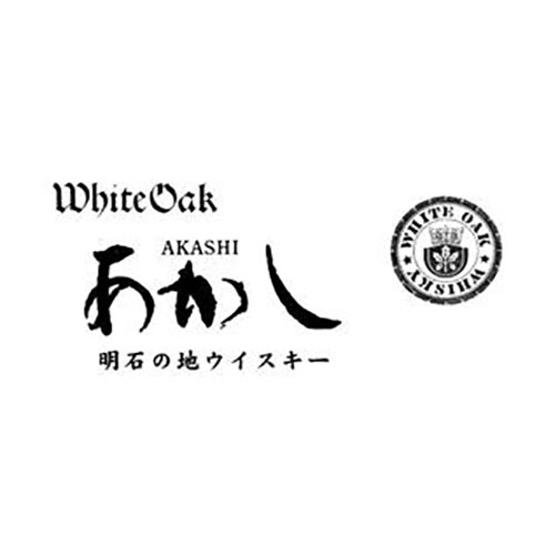 White Oak / Akashi