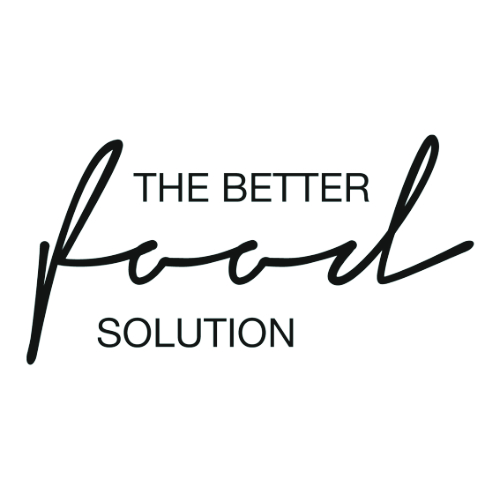 The Better Food Solution GmbH