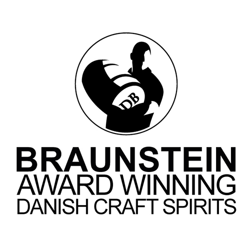 Braunstein Whisky - Library Collection