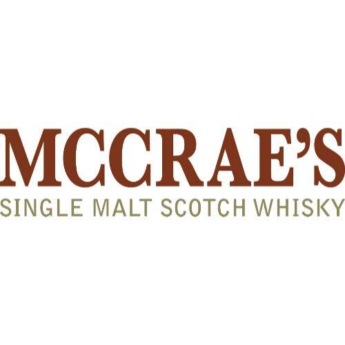 Whisky MC'CRAES