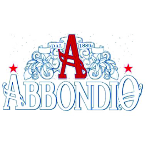 Abbondio Tonic Water & Mixer