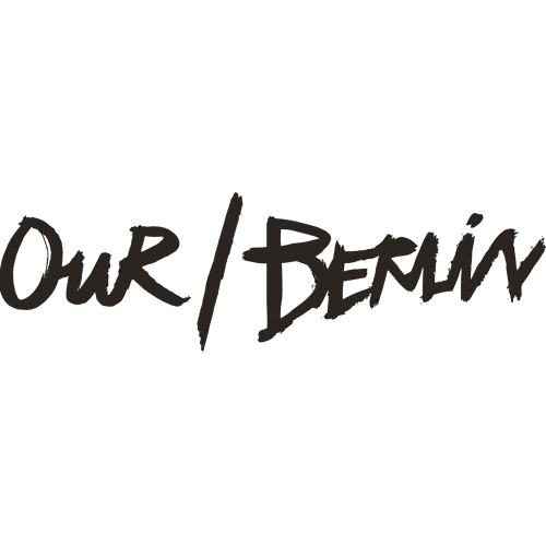 Our/Berlin
