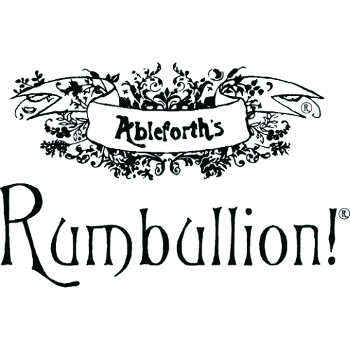 Ableforth´s Rumbullion