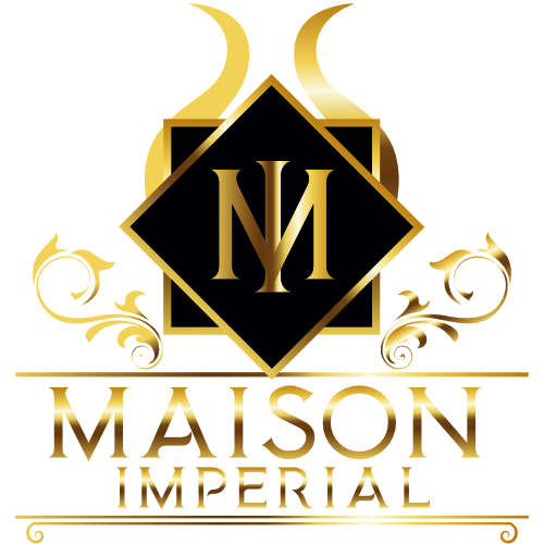Maison Imperial