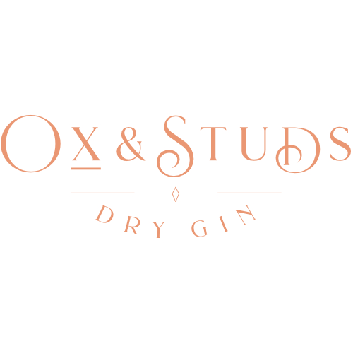 Ox & Studs Dry Gin