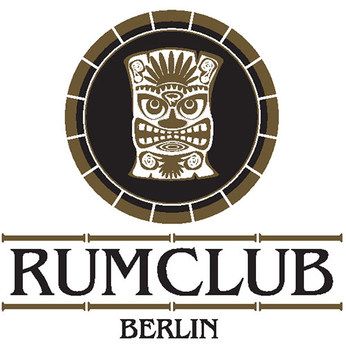 Rumclub Private Selection