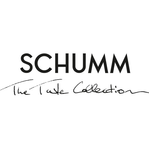 SCHUMM The Taste Collection